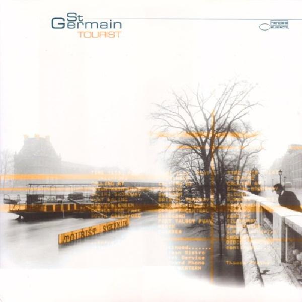 724352511419-ST-GERMAIN-TOURIST724352511419-ST-GERMAIN-TOURIST.jpg