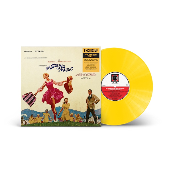 OST - The Sound Of Music -COLOURED VINYL-OST-The-Sound-Of-Music-COLOURED-VINYL-.jpg