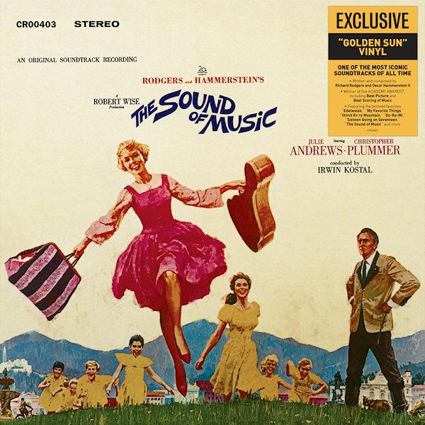 OST - The Sound Of Music -VINYL-OST-The-Sound-Of-Music-VINYL-.jpg