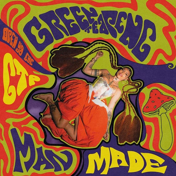 Greentea Peng - Man MadeGreentea-Peng-Man-Made.jpg