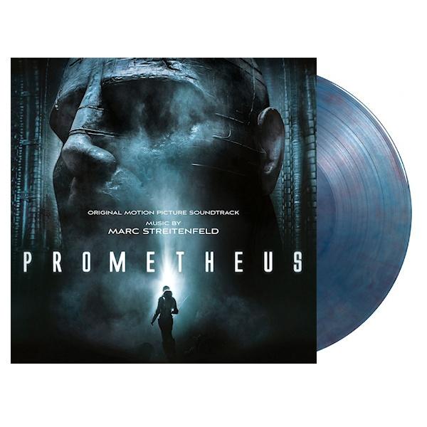 OST - Prometheus - Music by Marc Streitenfeld -BLUE MARBLED-OST-Prometheus-Music-by-Marc-Streitenfeld-BLUE-MARBLED-.jpg