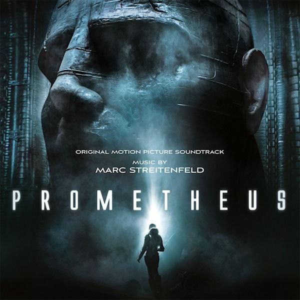 OST - Prometheus - Music by Marc StreitenfeldOST-Prometheus-Music-by-Marc-Streitenfeld.jpg