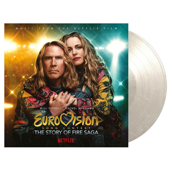 OST - EuroVision Song Contest: The Story Of Fire Saga -COLOURED-OST-EuroVision-Song-Contest-The-Story-Of-Fire-Saga-COLOURED-.jpg
