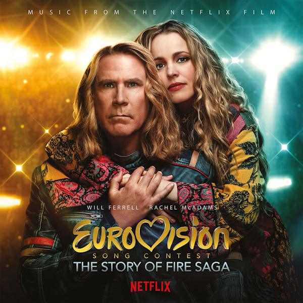OST - EuroVision Song Contest: The Story Of Fire SagaOST-EuroVision-Song-Contest-The-Story-Of-Fire-Saga.jpg