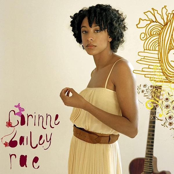 Corinne Bailey Rae - Corinne Bailey Rae -reissue-Corinne-Bailey-Rae-Corinne-Bailey-Rae-reissue-.jpg