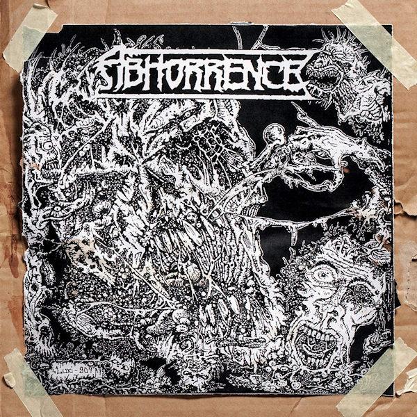 Abhorrence - Completely VulgarAbhorrence-Completely-Vulgar.jpg