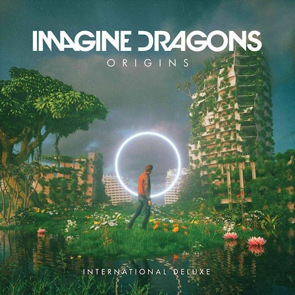Imagine Dragons - Origins -International Deluxe-Imagine-Dragons-Origins-International-Deluxe-.jpg