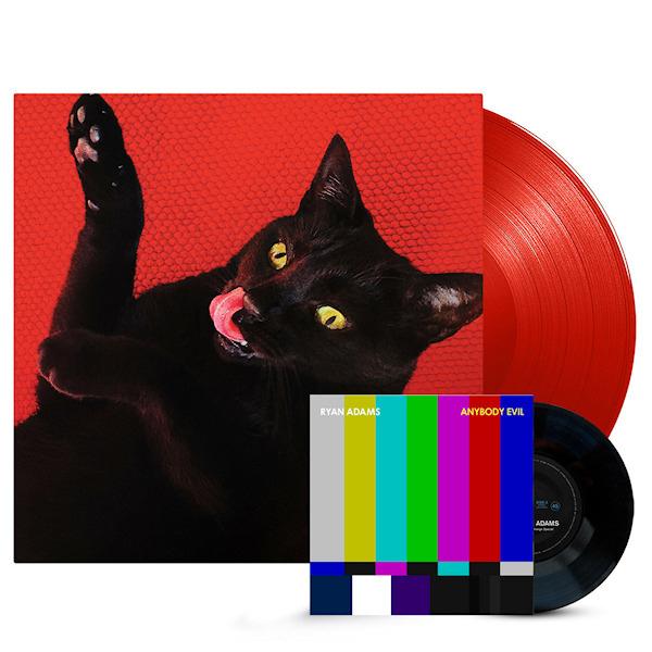 Ryan Adams - Big Colors -coloured-Ryan-Adams-Big-Colors-coloured-.jpg