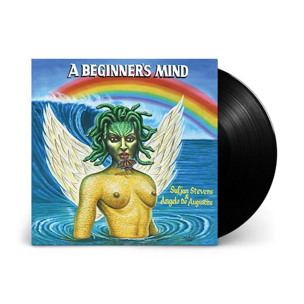 Sufjan Stevens & Angelo de Augustine - A Beginner's Mind -lp-Sufjan-Stevens-Angelo-de-Augustine-A-Beginners-Mind-lp-.jpg