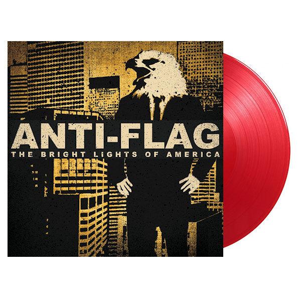 Anti-Flag - The Bright Lights of America -red vinyl-Anti-Flag-The-Bright-Lights-of-America-red-vinyl-.jpg