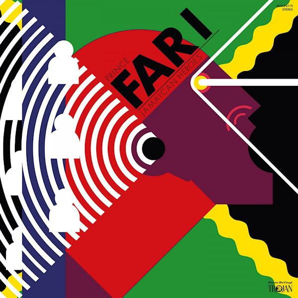 Prince Far I - Jamaican HeroesPrince-Far-I-Jamaican-Heroes.jpg