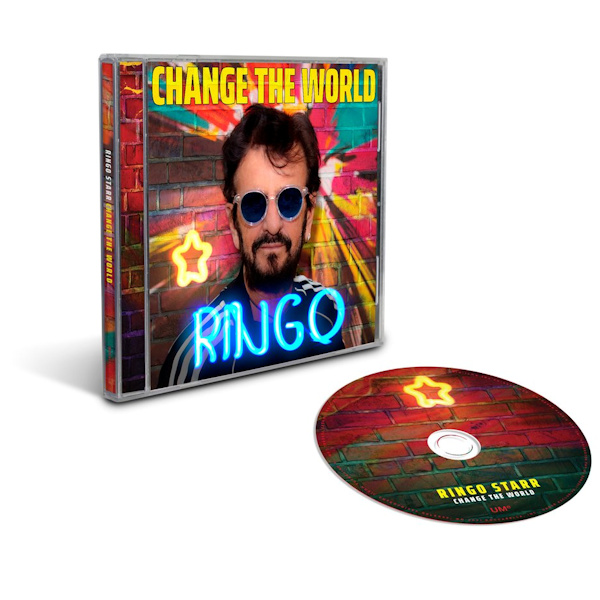 Ringo Starr - Change the World -cd-Ringo-Starr-Change-the-World-cd-.jpg