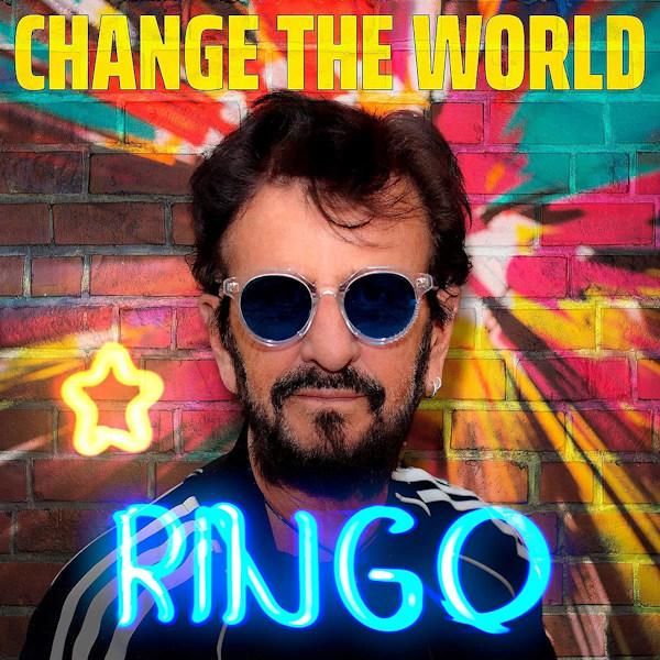 Ringo Starr - Change the WorldRingo-Starr-Change-the-World.jpg