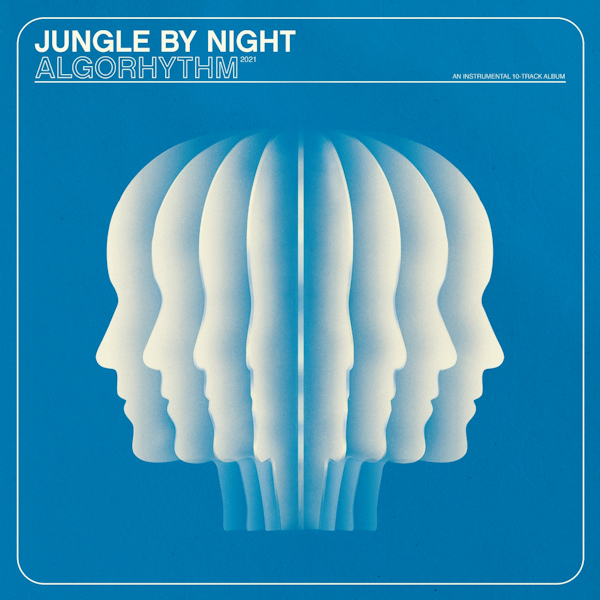 Jungle By Night - AlgorhythmJungle-By-Night-Algorhythm.jpg