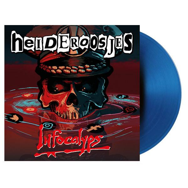 Heideroosjes - Infocalyps -coloured-Heideroosjes-Infocalyps-coloured-.jpg